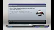 Fifa 13 Career Mode Part 1