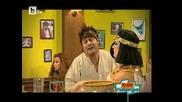 Пълна Лудница - Цялото предаване - 64 Eпизод 18. 2. 2012
