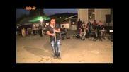 ork.sali Okka 2013 - Sen Yarim idun