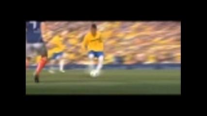 Neymar-fantastic Player