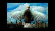 Система Путина. Запрещен к показу. (все части) Секретные материалы.
