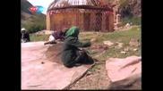 Azerbaycan'da Nevruz - 1