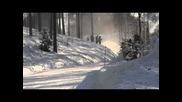Best of Rally Finnskog 2012