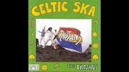 The Trojans- Gaelic Ska
