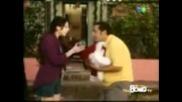 "Nini ""disney channel"" 4 episode (1/4)"