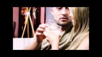 Solo Es Mejor - Yandar y Yostin [video Oficial] ®