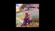 My Antonia audiobook - part 1