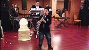 edy band instrumental