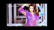 Raina i Dimana - Losho momche / и - Лошо момче (official Video