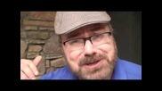 Megaupload страшните тайни се отнасят до вас, Mike Mozart Jeepersmedia Acta Pipa Sopa