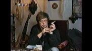 Бг И дольше века 2000 интервью Молчанову