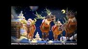 Реклама на М-тел 2011