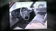 Used 1999 Dodge Ram 1500 Pickup Truck in Madison, Tn