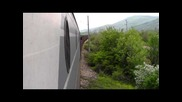 46012 с влак 30606