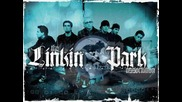 linkin park-with you (lp)