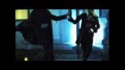 Chris Brown ft Keri Hilson - One Night Stand - Official Hq Music Video