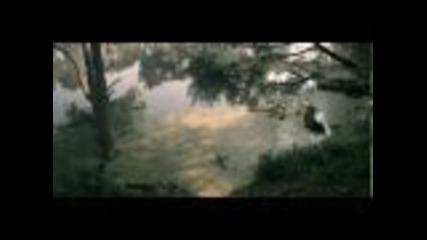 Соларис 1 серия / Solaris film 1