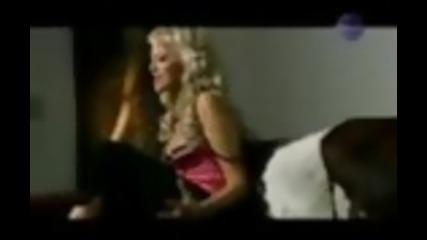 Емилия - Дори и да боли (официално видео)