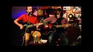 Pearl Jam - Alive (ivan Gatev & Peter Ivanov, Saltriver)