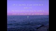 Marc Anthony - Si te tengo aqui