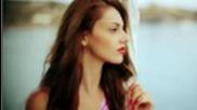 Nicko - Last Summer - Nikos Ganos [official Promo Rivaz Rework Edit]