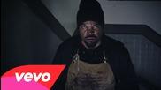 Премиера ! Ice Cube - Sasquatch
