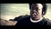 Krizz Kaliko - Unstable - Official Music Video