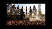 Decibel outdoor festival 2011 official aftermovie