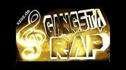 Rap Beat Instrumental 2011 2012 - Hot New School Gangsta Rap Club Banger [ Xzoz -