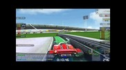 Trackmania Nf Ep.1