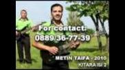ork.metin taifa- kitara 2011 !!!