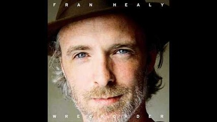 Fran Healy - In The Morning