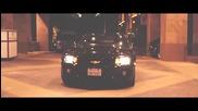 Guce- Hatin Ft. Jetta & Jbeez (official Video)