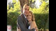Болярка 2012 - Лили и Цецо