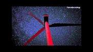 Cardinal feat. Arielle Maren - Sink Into Me / Protoculture Remix /