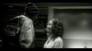 2pac - Don't You Trust Me [sabimixx]
