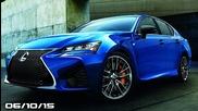 Aston Martin Vantage Gt12, Koenigsegg Regera Price, Lexus Gs F - Fast Lane Daily
