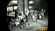The Beatles: Live in Melbourne - Complete Concert including Support Acts - Remastered