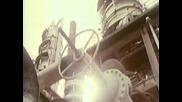Последният шах Филм на Бибиси