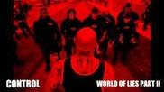 Control - World of Lies Part 2 / Свят на лъжи