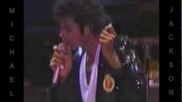 Bad World Tour - Japan, Yokohama [full Concert - Best Quality] 1987- Michael Jackson