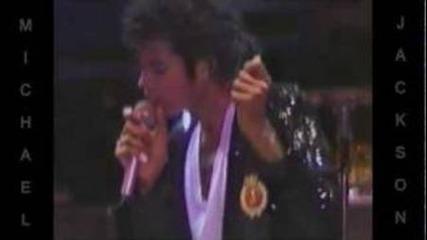Bad World Tour - Japan, Yokohama [full Concert - Best Quality] 1987- Michael Jackson