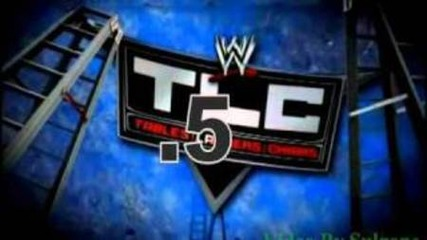 Wwe Top 15 Matches Of 2010