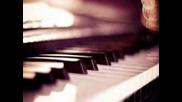 music ziad el rahbani la enta habibi