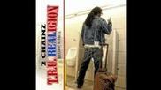 2 Chainz Viagra Prod By Fatboi