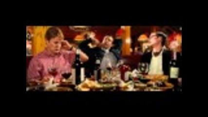 {hd} Hall Pass - Official Trailer [hd] 2011