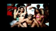 Sisqo - Thong Song (kobi Nigreker Remix 2011) (video Mix - Hd)