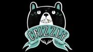 Dream - Go Hard (crizzly Remix) [hd]