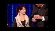 Penn and Teller - изумителен фокус