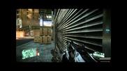 Battlefield 3 vs Crysis 2 (dx11) Graphics Comparison (1080p)